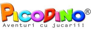 www.picodino.ro