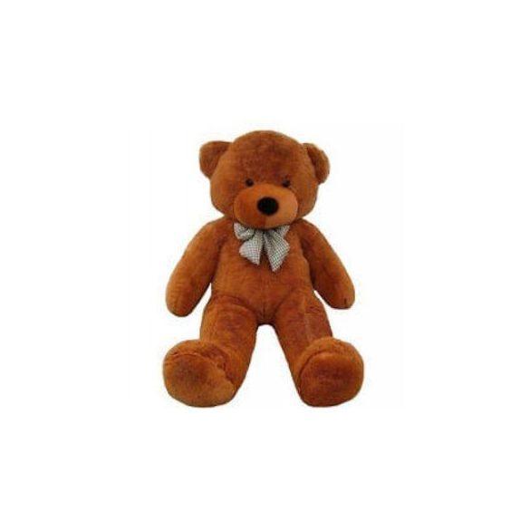 Urs de plus gigant 200 cm, Maro