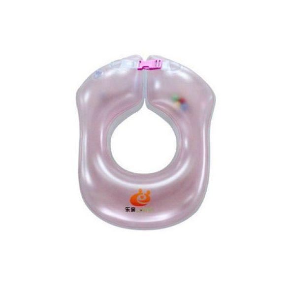 Colac de axile pentru bebelusi