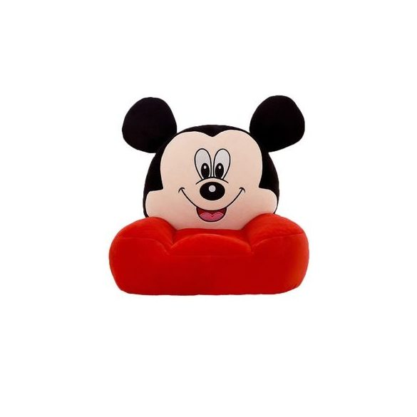 Fotoliu din plus Mickey
