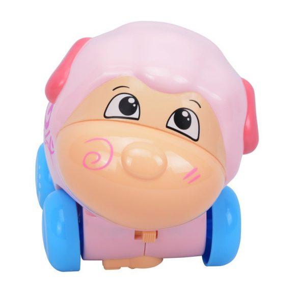 Jucarie interactiva bebe Oita