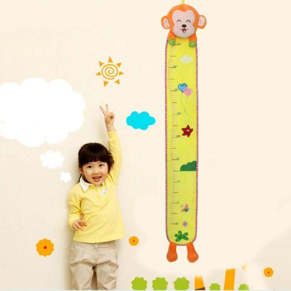 Metru de perete copii