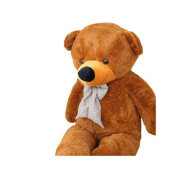 Urs de plus gigant 185 cm, Maro