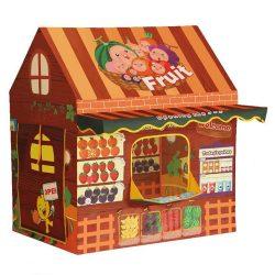 Cort de joaca pentru copii, Fruitshop, Picodino