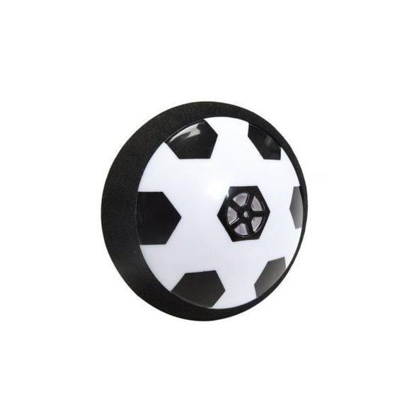 Minge de fotbal pentru interior si exterior , Hover Ball