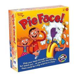 Joc de societate Pie Face single