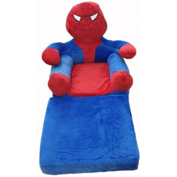 Fotoliou extensibil Spiderman , 80cm , Picodino